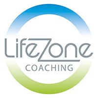 LifeZone Coaching