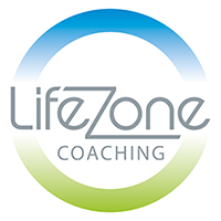LifeZone Coaching
